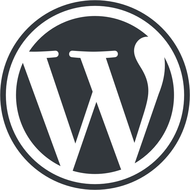 Ubookr integrates with Wordpress